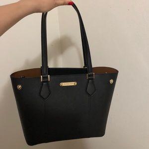 Brand new Michael Kors purse